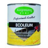 Ecoleum Koopmans zwart 2L | Kuiper Koekange