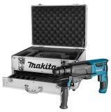 Makita boorhamer HR2300X10 - 720W | Kuiper Koekange