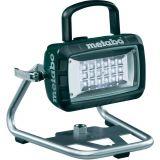 Accu bouwlamp BSA LED - 14,4V - 18V | Kuiper Koekange