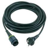 Plug it kabel H05 RN-F | Kuiper Koekange