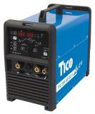 Tig 200 AC / DC puls Tico | Kuiper Koekange
