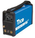 Tig 200 DC puls Tico | Kuiper Koekange