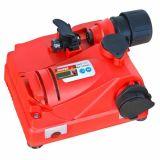 Universele slijpmachine USG950 - 230V