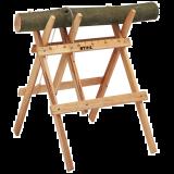 Houten zaagbok Stihl | Kuiper Koekange